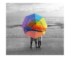 http://netszallas.hu  Partner az Üdülésben!