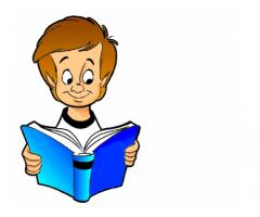 Angol oktatás