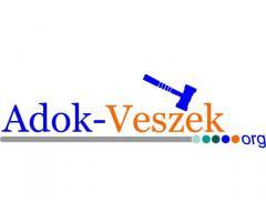 Adok-veszek.org