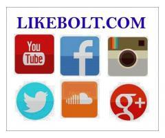 Hogy szerezz a követőket, látogatókat weboldaladra?