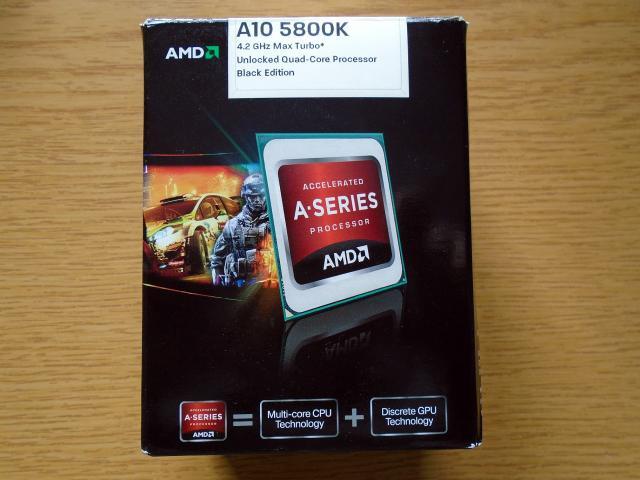 AMD ventilátor+hűtőborda