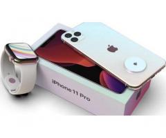 Apple iPhone 11 Pro Max| Samsung S10 Plus |Apple iPhone XS Max