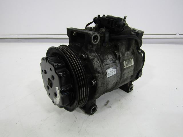 4B0 260 805 J Klímakompresszor Volkswagen-Audi-Skoda-Seat