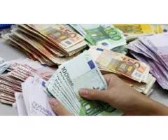A törvényes hitel megszerzése