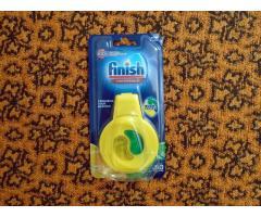 Finish mosogatógép illatosító 4ml