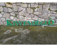 8200 Veszprém, Kittenberger Kálmán utca 11