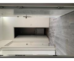Bp. XVIII. kerület, Nemes u.43. új építésű házban  35 - 76 m2-es lakások / irodák eladók
