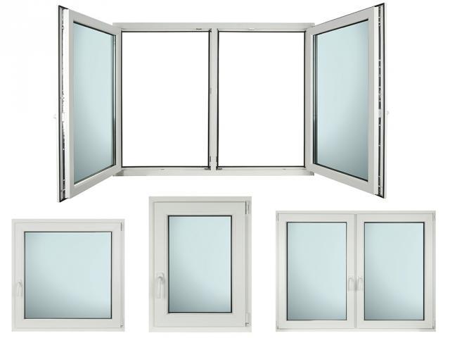 Műanyag ablakok nagyon jó áron, jó minőségű, kiváló hő és hangszigetelő egyenesen a gyártótól.