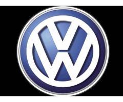VW AUDI SEAT Skoda Bontott , Új És Után Gyártott Alkatrészek Szaküzlet