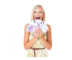 Hitel és pénzügyi segítség mindenkinek