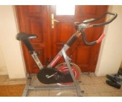 spinning bicikli