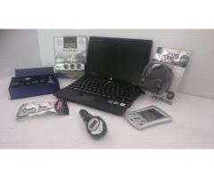 Tipp Top autós laptopcsomag