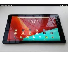 Vodafone Tab Prime 7  10'1 col inches  kijelző ful HD