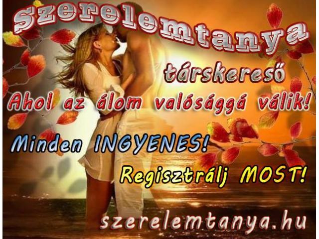 http://szerelemtanya.hu