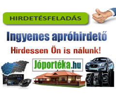 http://joporteka.hu