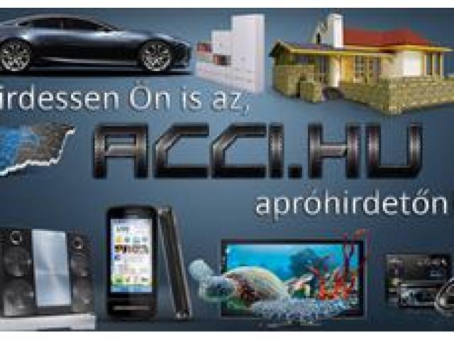 http://acci.hu