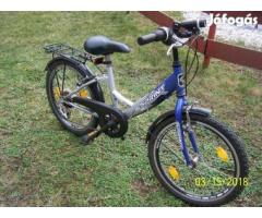Sprint (Sirius) 20-as gyerek kerékpár eladó