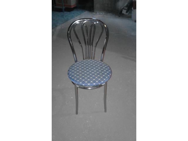 konyhai szék