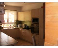 Eladó Halimbán 160 m2-es családi ház