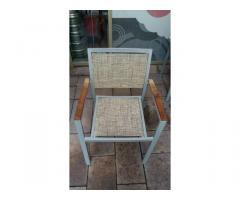 Kinti székek - 14 db